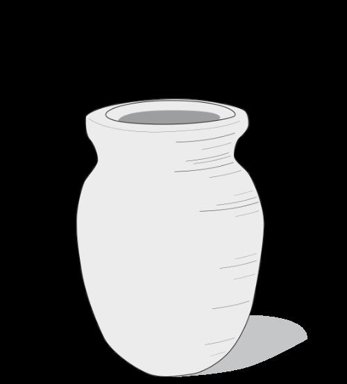 Terracotta (Cantarito)